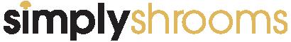 Simply Shrooms
